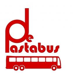 logo_pastabus-1